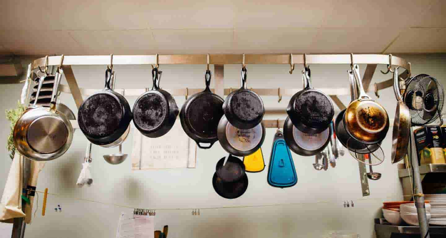 Top-Non-stick-Cookware-Sets-India