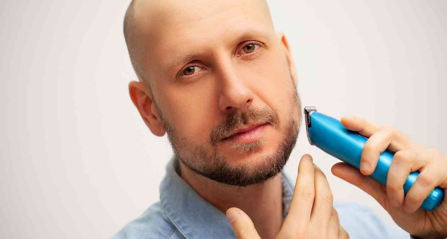 Top-Philips-Trimmers-For-Men-India