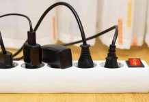 Top-Surge-Protector-india