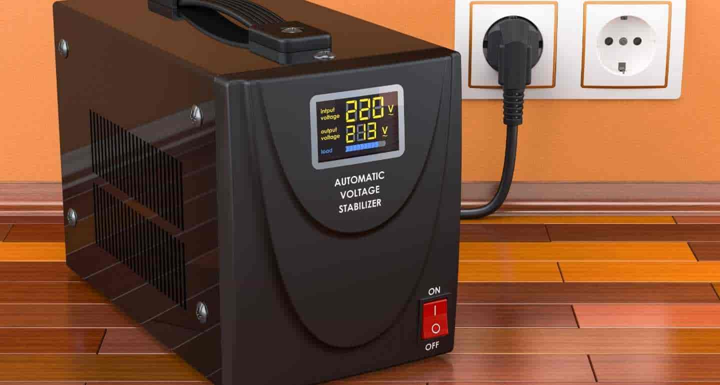 Top-Voltage-Stabilizers-in-India-for-tv