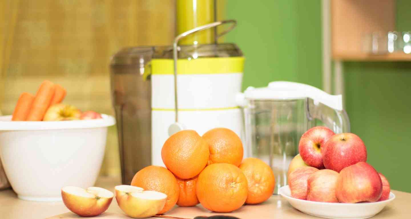 Top-best-Cold-Press-Juicer-in-India