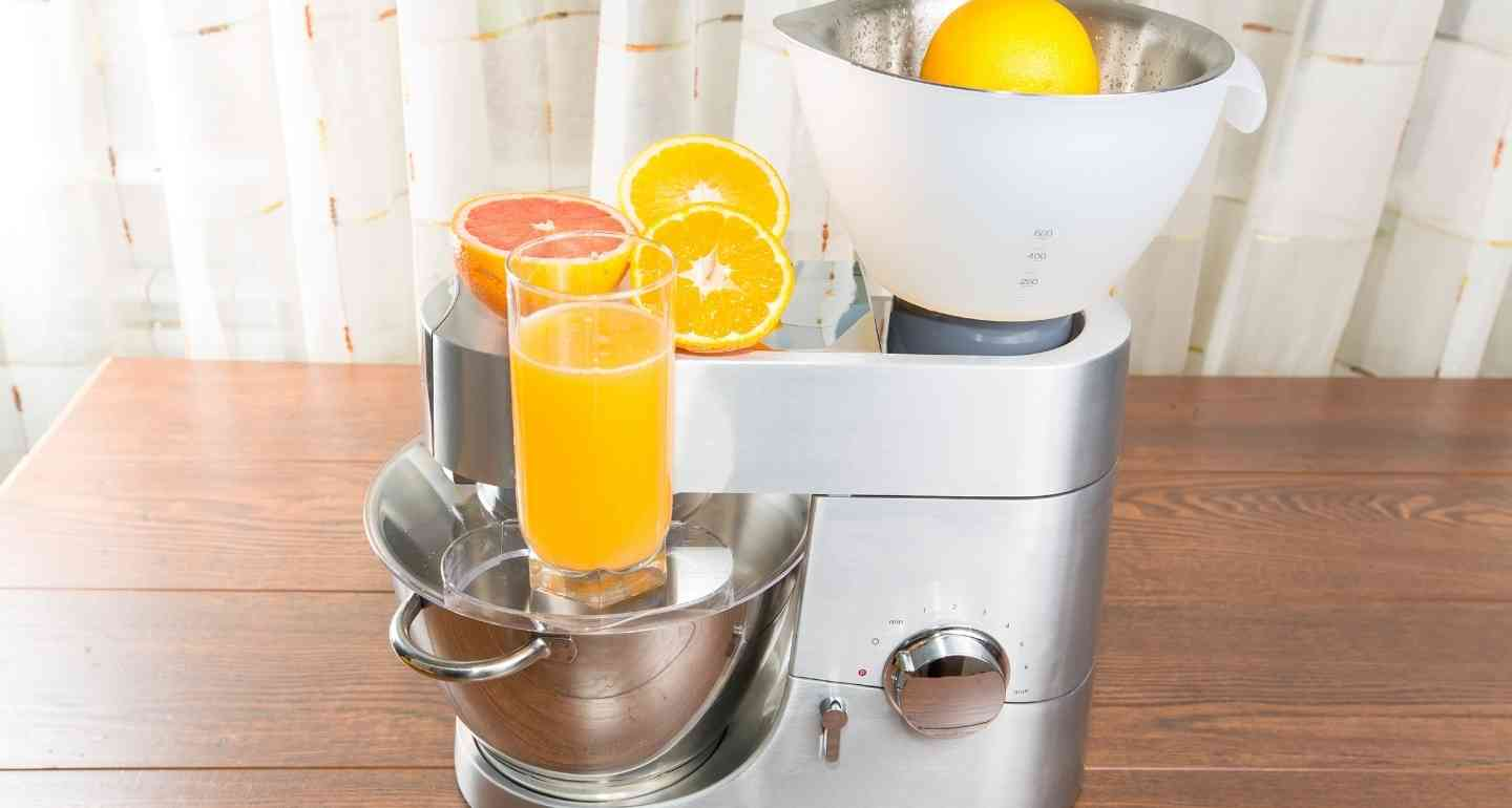 Top-best-Cold-Press-Juicers-in-India