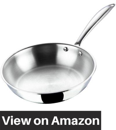 Vinod-Cookware-Induction-Frying-Pan