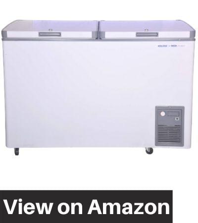 Voltas-Cf-Hat-320dd-P-Double-Door-Deep-Freezer