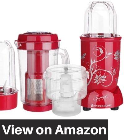 Wonderchef-63152746-Nutri-Blend-Complete-Kitchen-Machine