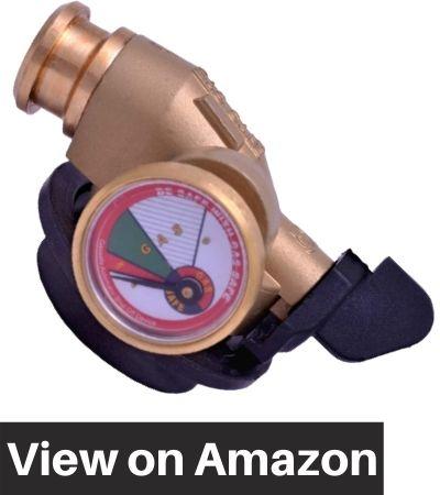 gas-safe-brass-safety-device