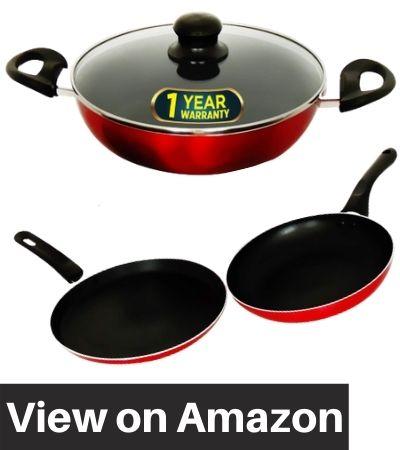 iBELL-Non-Stick-Cookware-Set-Combo-FTK2245