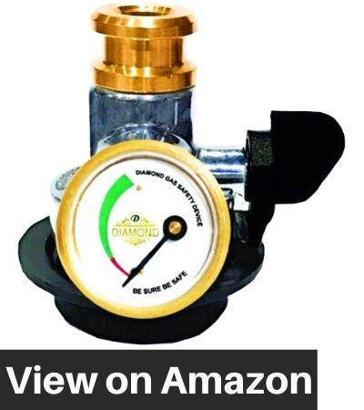 india-diamond-safety-device-gas