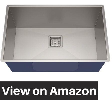 10x-Luxury-Kitchen-Sink