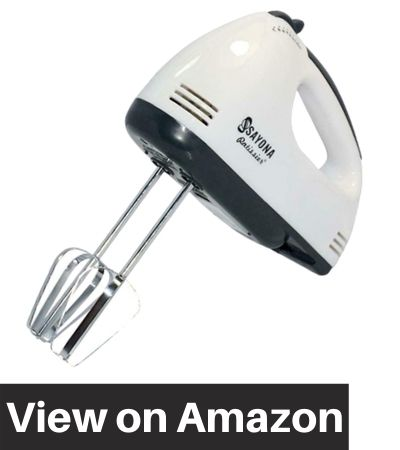 AK-House-Egg-Beater-Hand-Mixer