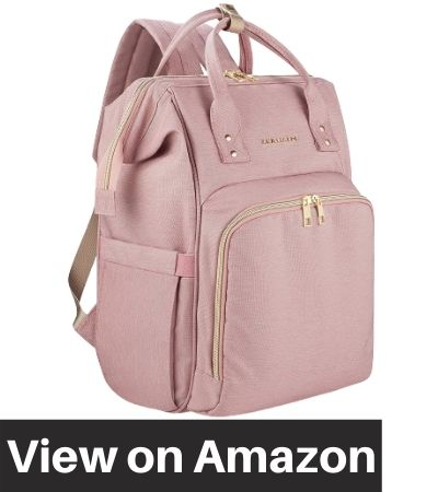 Amilliardi-Diaper-Backpack