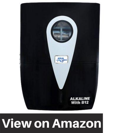 Aqua-Libra-Alkaline-Water-Purifier