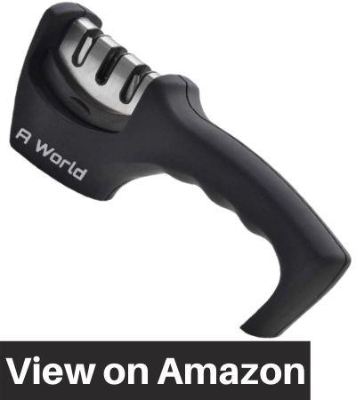 Aworld-Knife-Sharpener-Manual-3-Stage-Kitchen-Sharpening-Tool