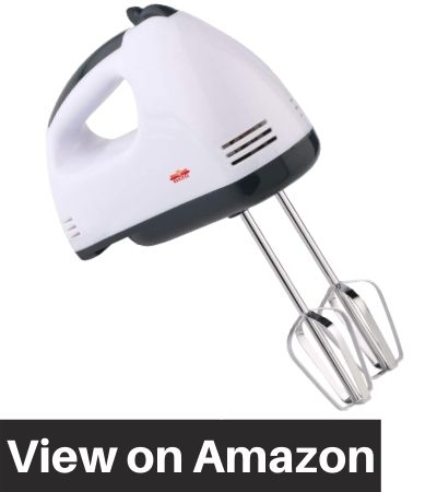 BMS-Lifestyle-Electric-Hand-Mixer