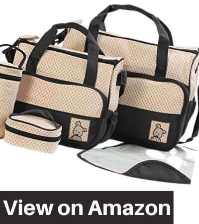 Baby-Bucket-Baby-Diaper-Nappy-Changing-Baby-Diaper-Bag