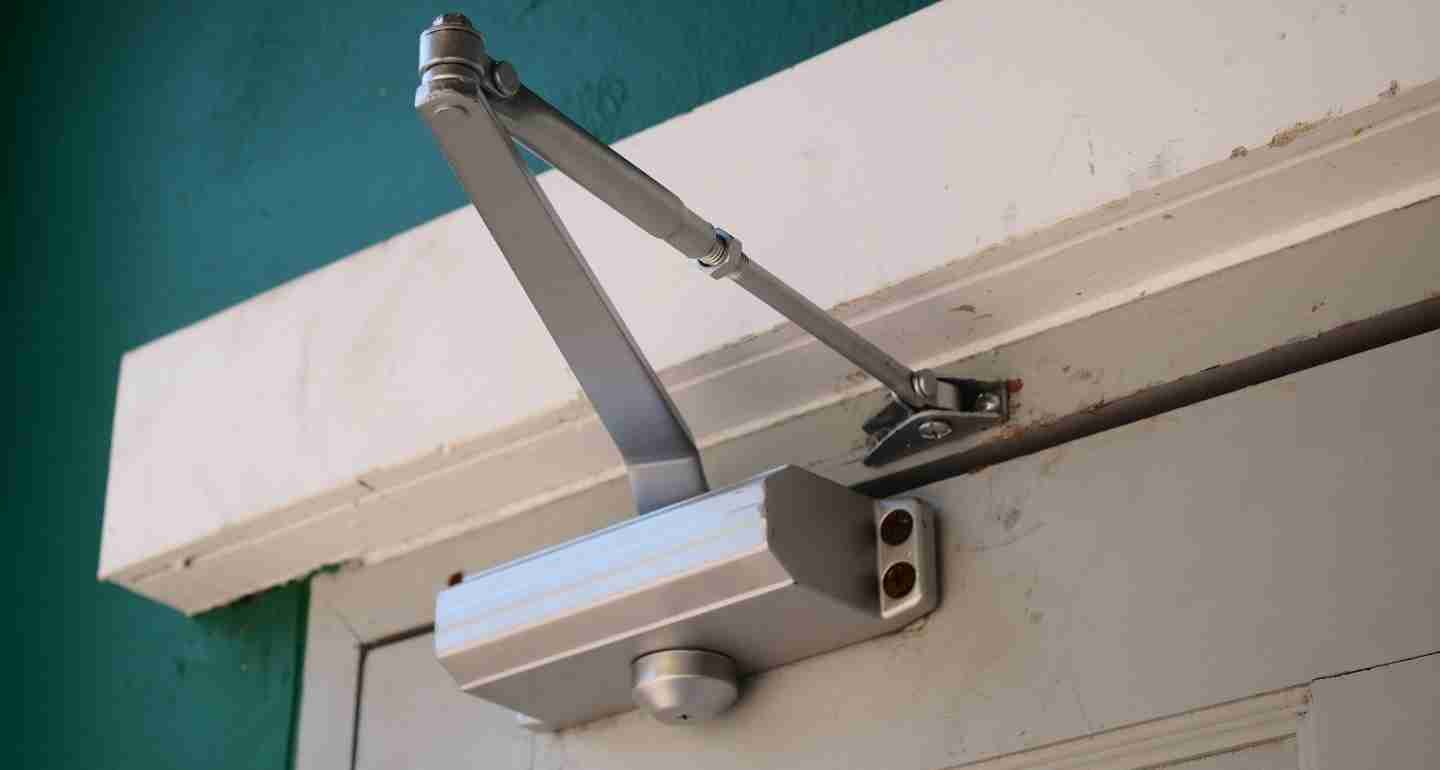 Best-Automatic-Door-Closers-in-India