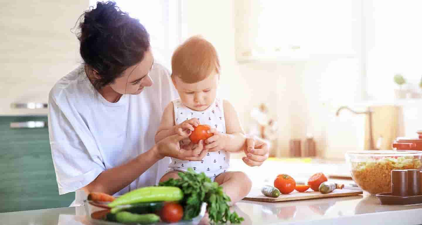 Best-Baby-Food-Products-India