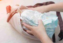 Best-Diaper-Bag-In-India