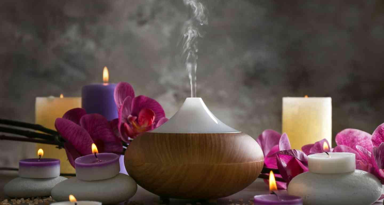 Best-Essential-Oil-Aroma-Diffuser-in-India