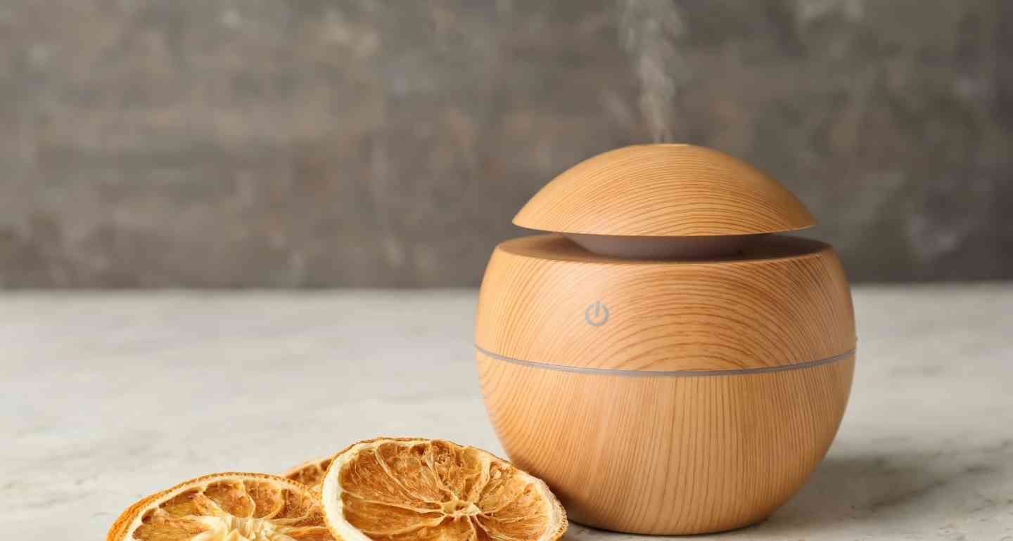 Best-Essential-Oil-Aroma-Diffusers-in-India