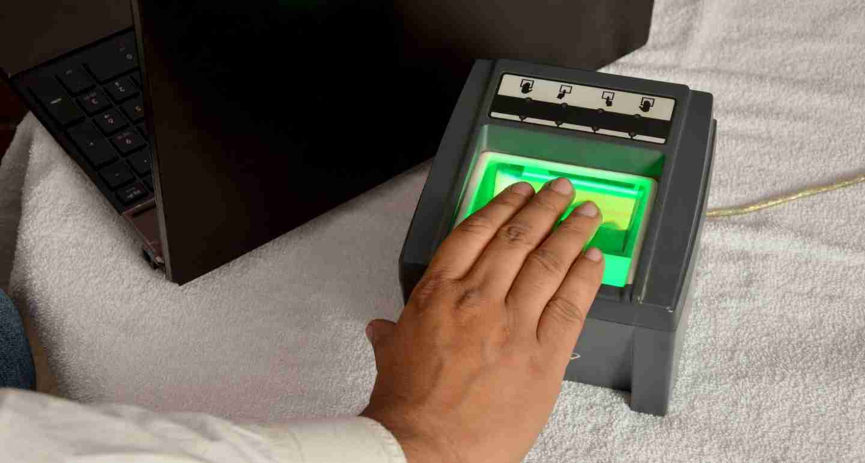 Best-Fingerprint-Scanners-India