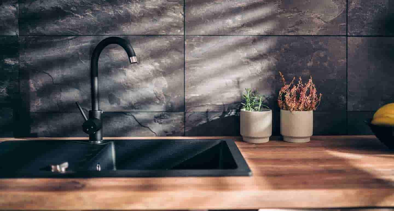 Best-Kitchen-Sink-India