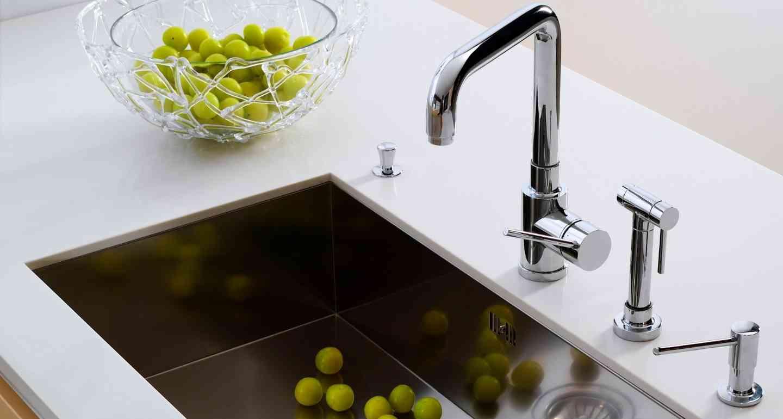 Best-Kitchen-Sinks-in-India