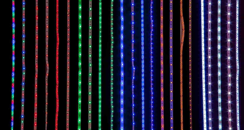 Best-LED-Strip-Light-India
