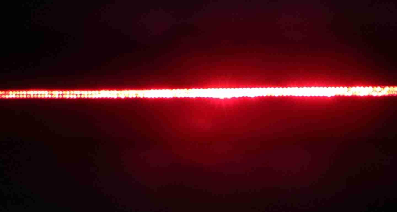 Best-LED-Strip-Light-in-India