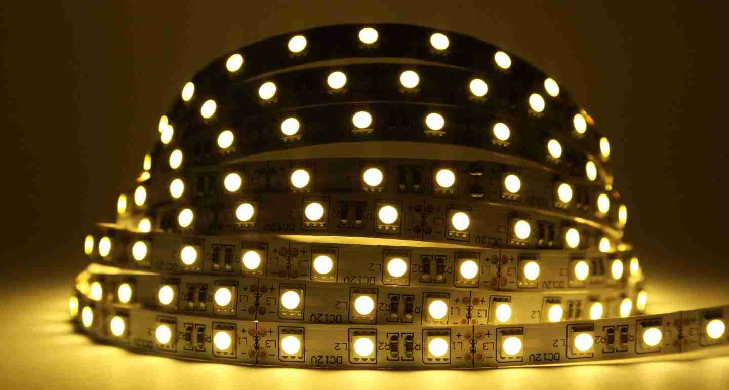 Best-LED-Strip-Lights-in-India
