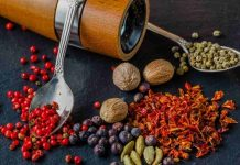 Best-Masala-Spice-Grinder-in-India