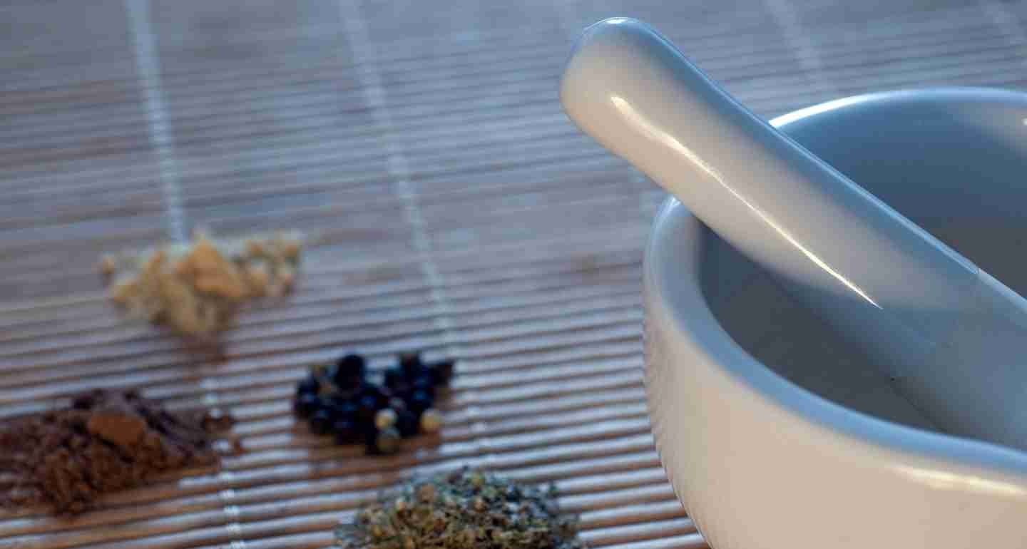 Best-Masala-Spice-Grinders-in-India