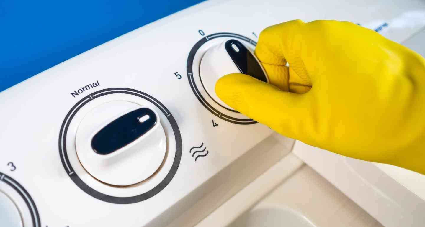 Best-Semi-Automatic-Top-Loading-Washing-Machine-in-India
