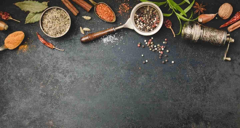 Best-Spice-Grinder-in-India