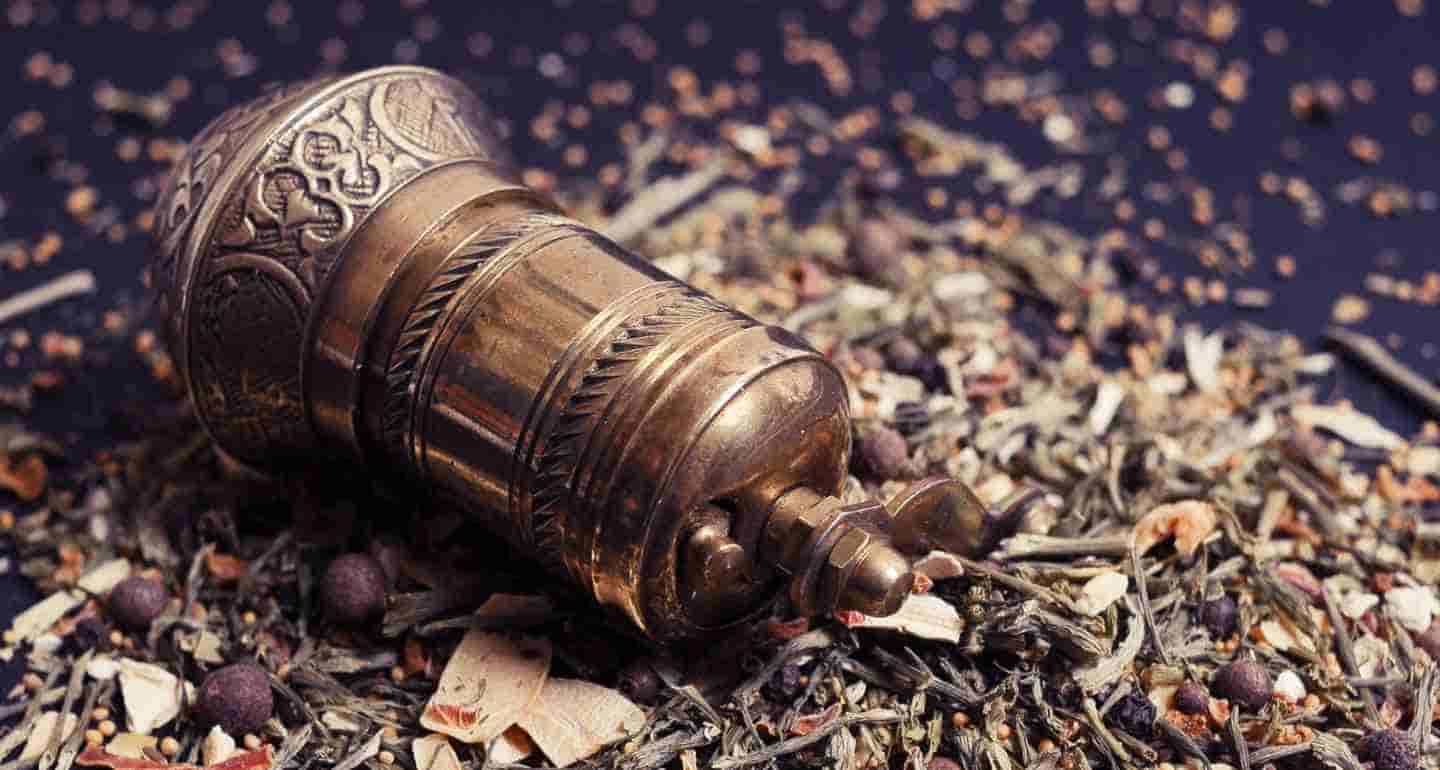 Best-Spice-Grinders-in-India
