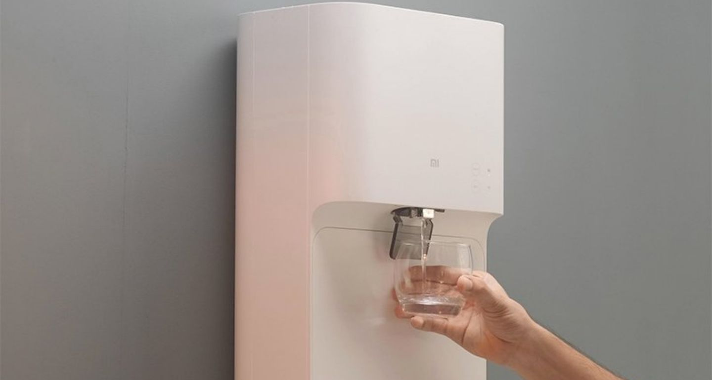 Best-UV-Water-Purifier-in-India