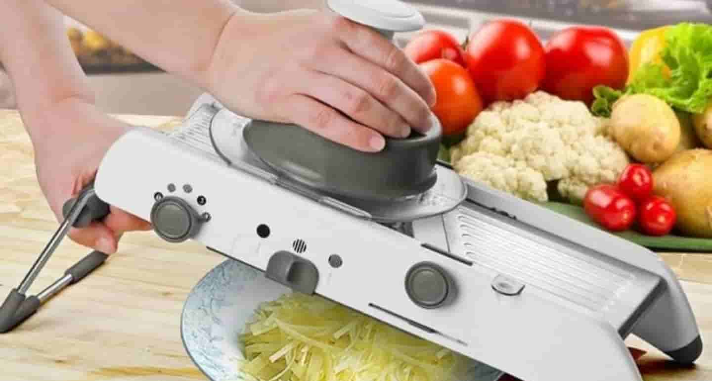 Best-Vegetable-Choppers-in-India