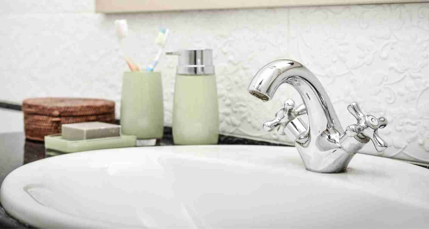 7 Best Wall Mixer in India (December 2020) - Buying Guide ...