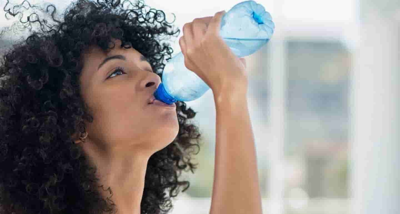 Best-Water-Can-Dispenser-Pump-in-India