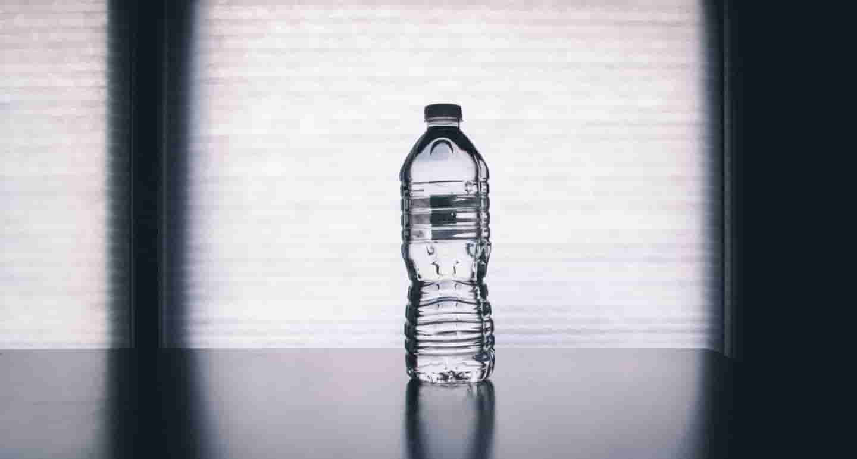 Best-Water-Can-Dispenser-Pumps-India
