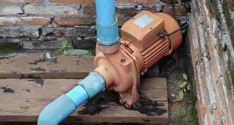 Best-Water-Pumps-India