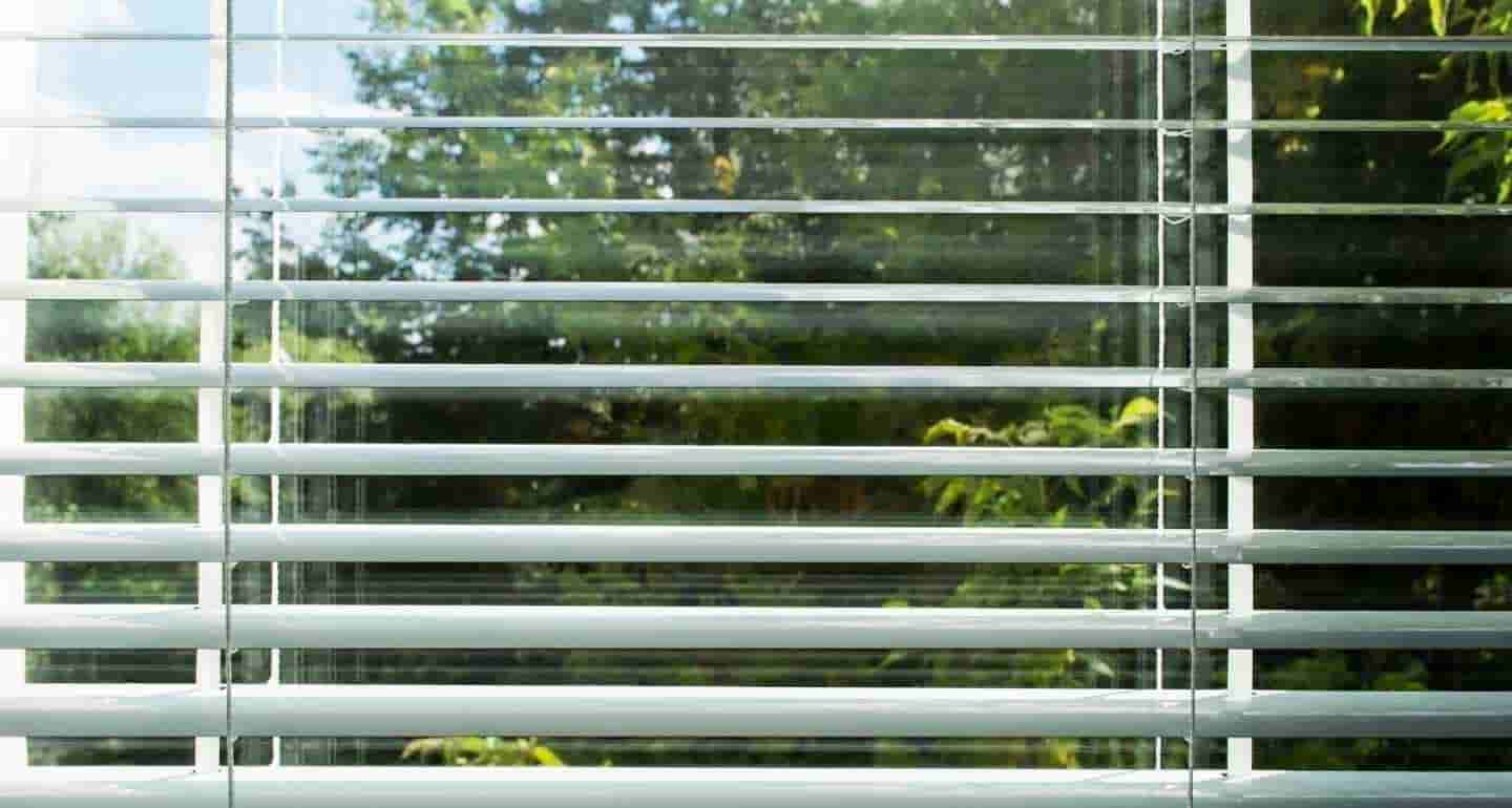 Best-Window-Blind-and-Shade-in-India