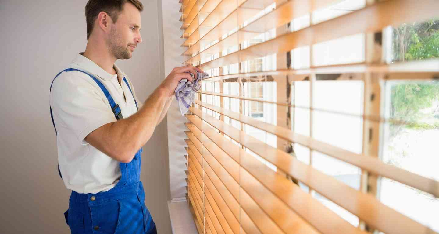 Best-Window-Blinds-and-Shade-in-India