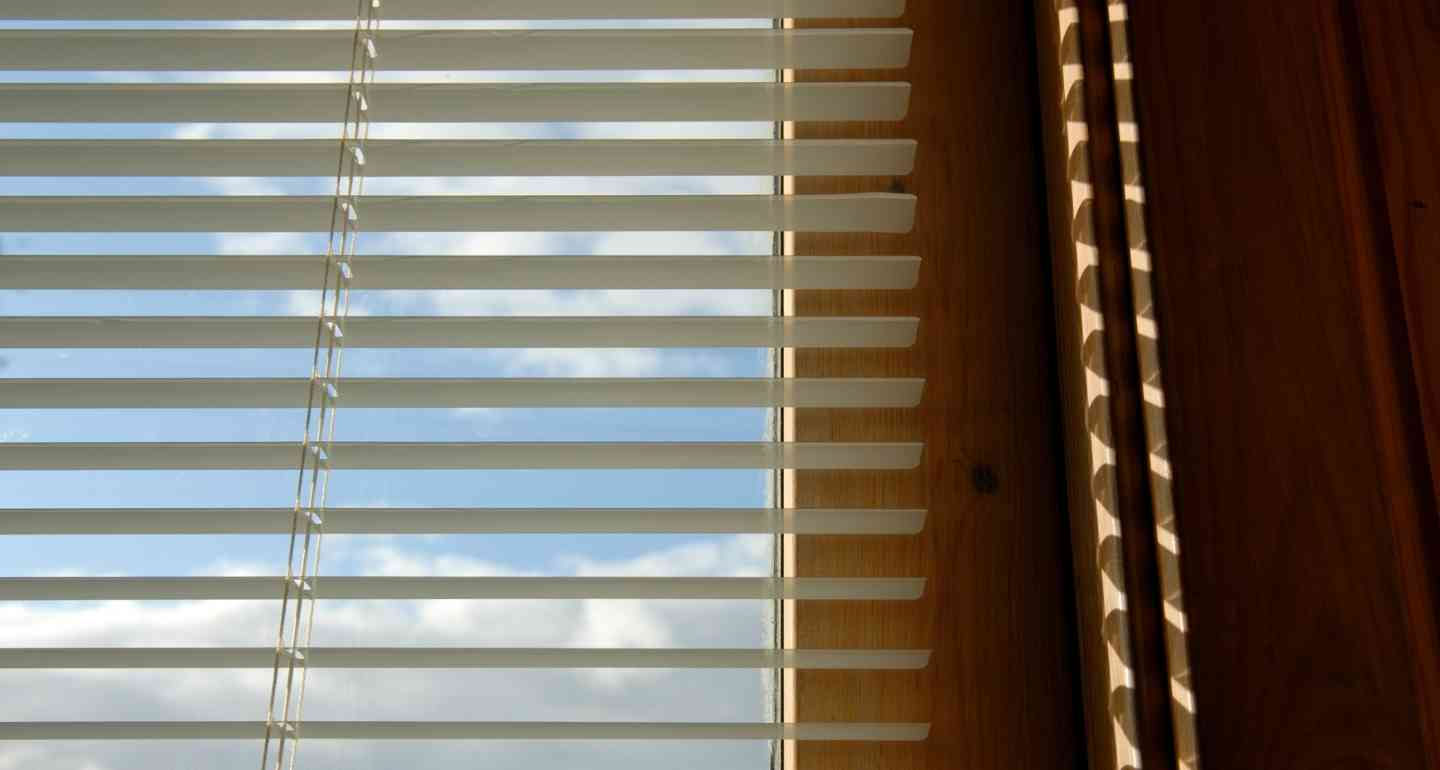 Best-Window-Blinds-and-Shades-in-India