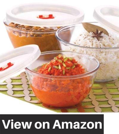 Borosil-Basics-Glass-Mixing-Bowl-Microwave