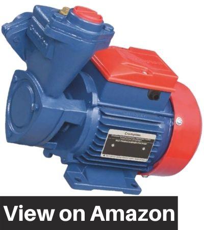 Crompton-SP-Mini-Champ-Water-Pump-1HP