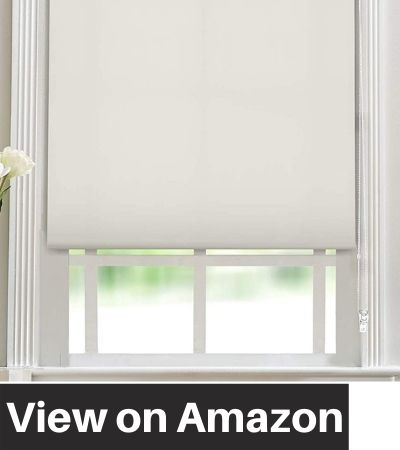 Deco-Window-Polyester-Blend-Roller-Blinds-for-window