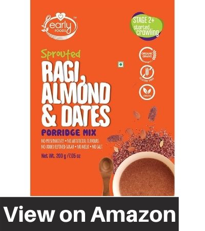 Early-Foods-Sprouted-Ragi-Almond-Date-Porridge-Mix