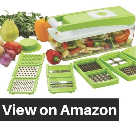 Ganesh-Multipurpose-Vegetable-and-Fruit-Chopper-Cutter-Grater-Slicer