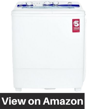 Godrej-6.2-kg-Semi-Automatic-Top-Loading-Washing-Machine
